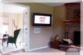 Home Entertainment Installers NJ