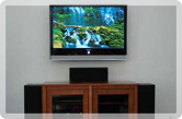 Home Theater Design & Installation NJ