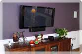 Home Video Systems NJ
